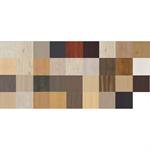 reysipur wood 1