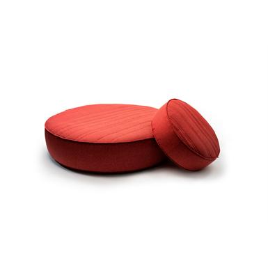 Stack – Sofa