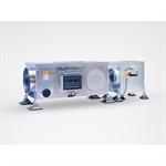 abluftwärmenutzung awn-rv a50 (od) h g