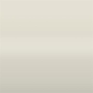 akzonobel extrusion coatings aama 2605 trinar® kw3e97722