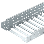 Ventilated Tray MKS-Magic Cable Systems