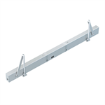swing door operator ed100rm double pull gliderail