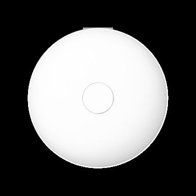 miena bowl 380