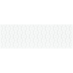 WHITE - INS WHITE BEE BLANCO 30X90,2 RET