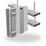 pyro-safe® ls kabelbandage - en 13501-2