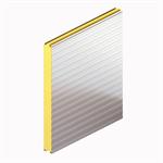 insulated panel ks1000 tl (ipn)