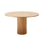 CAP - Round table ø1400