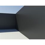 dark grey metallic  standard  aluminiumblech