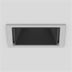 sasso 100 square downlight trim