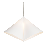 Virvel Double Pendant Lamp