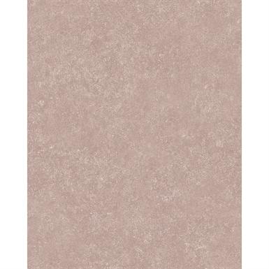 vosgian stone  minerals  aluminiumblech