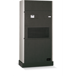 Q24H-Q36H Q-TEC - Single Stage - Standard and Dehumidification Heat Pump