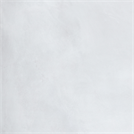TOUCH - PP TOUCH BLANCO 90X90 RET