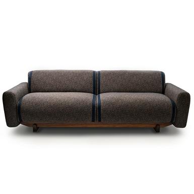 Pola – Sofa