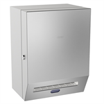 rodan electronic paper towel dispenser rodx630