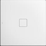 conoflat 900x900