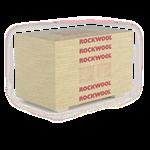 roofrock 30 e (lt)