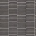 mosa terra maestricht - pt3507