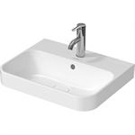 happy d.2 plus above-counter bathroom sink 236050