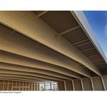 livingboard p5 13 mm