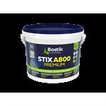 stix a800 premium