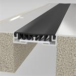 wabo® corridorwrap floor cwfs-c