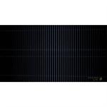 decorative panels neoclin®-b-xt-55x40-35
