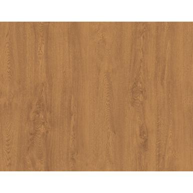 scottish oak  wood  aluminiumblech