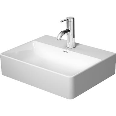 DuraSquare Handwaschbecken 073245