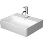 durasquare hand rinse bathroom sink 073245