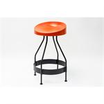 olindias – bar stool