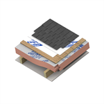 Kooltherm K7 Pitched Roofboard