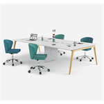 accademia – meeting table