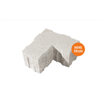 taruga tec - thickness 10 cm