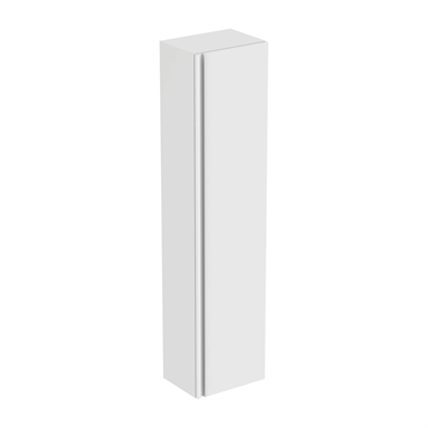 tesi colonne 40 x 30 x (h) 170 cm