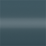 akzonobel extrusion coatings aama 2605 silver blue tri-escent® ii ultra