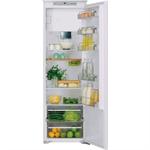 177 CM Monodoor Refrigerator Kcbms 18602