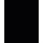 dark grey anodized  effects  aluminiumblech