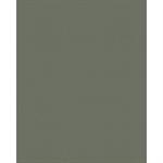 grey metallic  standard  aluminiumblech