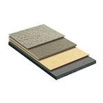 epoxybasiertes, rutschhemmendes industriebodensystem für mittelschwere beanspruchung - mastertop 1273 s / 1273 s-as