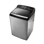 Washing Machine NA-F160P5X