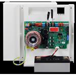 shev 3 ap compact control unit