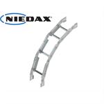 cable ladder riser - kgs