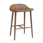 Miss Holly bar stool