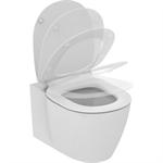 concept seat & cvr white scl thin