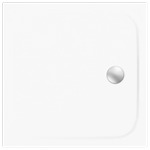 cayonoplan 900x900