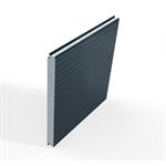 insulated panel ks1000 awp (quadcore)