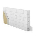 Ytong Romania load bearing inner wall