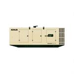 t1400, 50 hz, industrial diesel generator