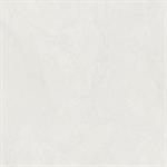 PRO - VILLE - PP VILLE CINZA 61X61